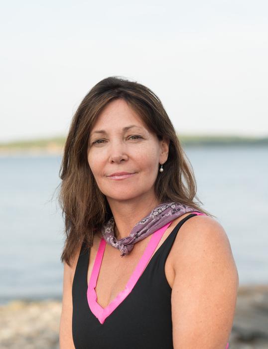 Learn to Teach Yoga in Halifax