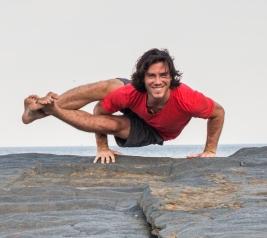 Halifax Yoga Teacher Training