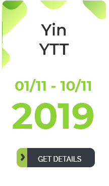 Yin-YTT