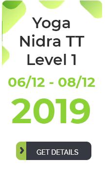 Yoga-Nidra-Teacher-Training-Level-1