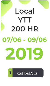 local-YTT-200-HR