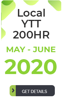 Local-Yoga-Teacher-Training-2020