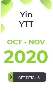 YIN-YTT-2020