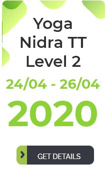 yoga-Nidra-Teacher-Training-Level-2