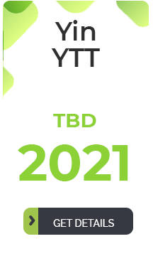 Yin-YTT-2021