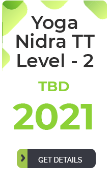 Yoga-Nidra-Teacher-Training-Level-2_2021