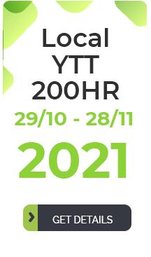 Local-YTT-200HR_Shanti-Yoga-Training